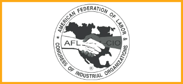 AFL-CIO - Official Website