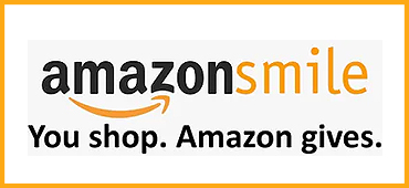 AmazoneSmile - Official Website