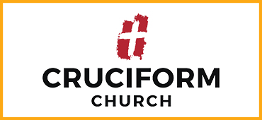 Cruciform Church - Official Website