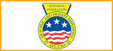 Federation of Public and Private Employees - Official Website