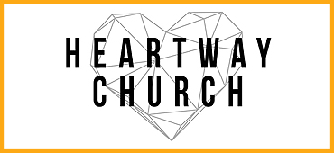 Heartway Church - Official Website