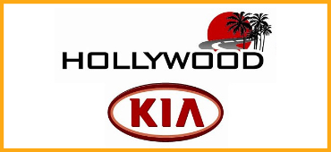 Hollywood Kia - Official Website