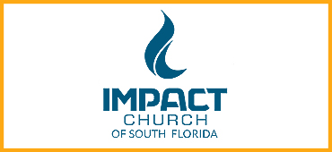 Impact Church of South Florida - Official Website