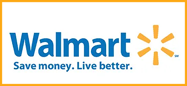 Walmart - Official Website