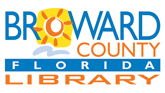 Broward County Library Celebrates National Library Week